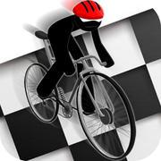 BMX山地自行车赛安卓版