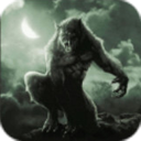 吞月之狼v1.1正式版(附隐藏英雄密码/攻略)