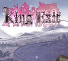 king exit汉化版