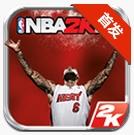 NBA2k14安卓中文破解版