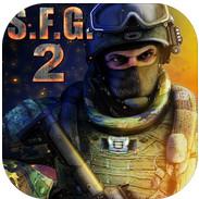 特种部队小组 2.4最新版本