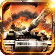 二战坦克帝国苹果IOS越狱版