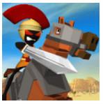 罗马之役战争模拟器无限金币钻石版