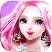 浪漫星舞团最新版 v1.5.3