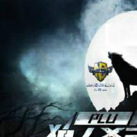 魔兽地图狼人sha争霸赛V1.5正式版附隐藏攻略