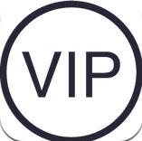 VIP视频解析播放器电脑版
