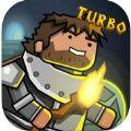 地牢时间时光(Dungeon Time Turbo)苹果版v1.0