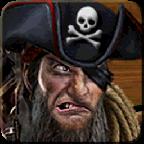 海盗加勒比海亨特8.1破解版