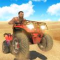 越野沙滩车比赛安卓版v1.4