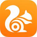 UC浏览器老版本安卓版v10.9.2.712
