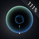 111%白洞无限生命破解版v1.9
