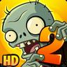植物大战僵尸2摩登世界2.2.0内购破解版