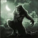 吞月之狼1.2破解版(附攻略/密码)