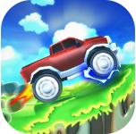 柴油车爬坡中文版v1.02