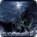封鬼之邪恶的源头7.3正式版(附隐藏英雄密码/攻略)