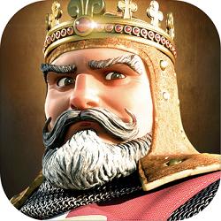 战争与文明公测版v1.0.4