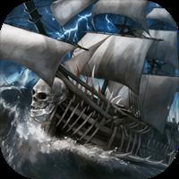 海盗死亡瘟疫汉化破解版