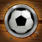 硬币球游戏Game of Coinball汉化版