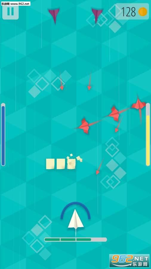 疾风游戏下载|疾风安卓测试版下载(纸飞机)v1.01_乐游