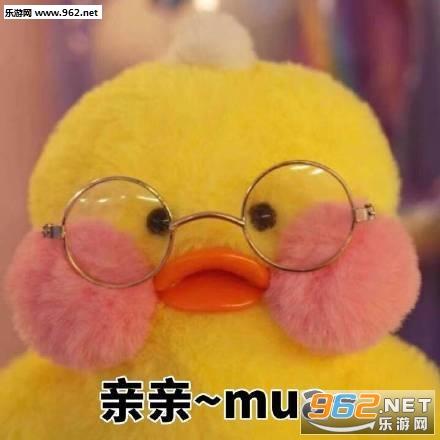 生气气玻表情鸭可爱表情舞尿酸包芭天女法砰图片