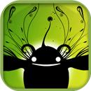 生命精灵ios版免费 v3.0.2