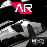 绝对赛车苹果版v1.12.3