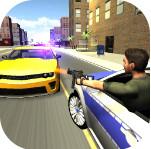 警车追逐3D安卓版v20150323