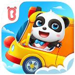 宝宝神奇汽车游戏安卓版