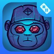 猴儿岛:宝藏的诅咒安卓汉化版v1.0