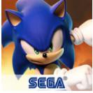 索尼克力量:超速战斗安卓测试版