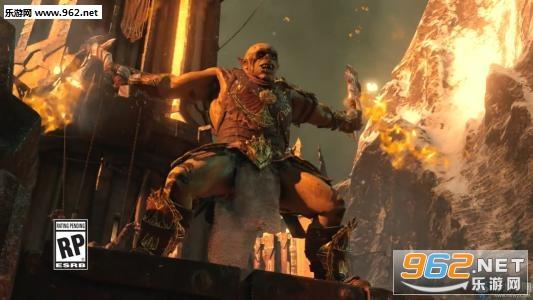 中土世界:战争之影Steam版截图4