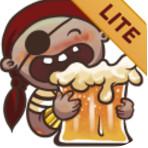 海盗酒吧内购破解版