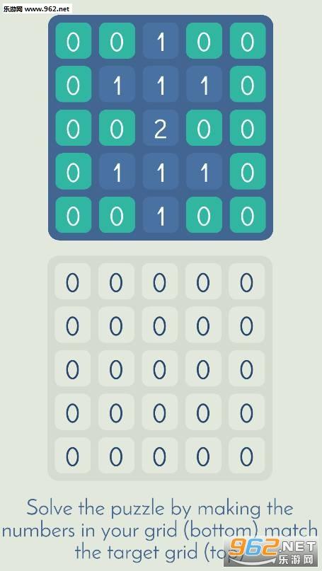 点点看安卓版v1.0.12_截图