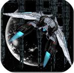 太空城大战安卓版