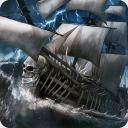 海盗死亡瘟疫手游最新版