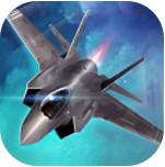 空中决战3D安卓版