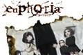 euphoria汉化硬盘版