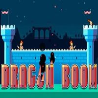 龙之轰炸DragnBoom安卓版v1.0.2