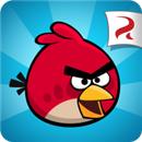 愤怒的小鸟无限道具版