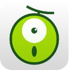 搜狗哈哈app安卓版v3.4