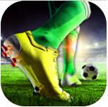 世界足球明星2017安卓版
