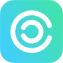 查查公积金appv2.0.0