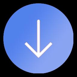 双霖百度网盘下载器最新版(百度网盘不限速)v2.1.0