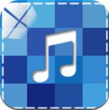 古典音乐每日鉴赏安卓版v1.4.1