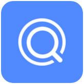 高德位智app手机版v1.1.0
