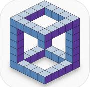 kubic酷比克ios免费版v2.0