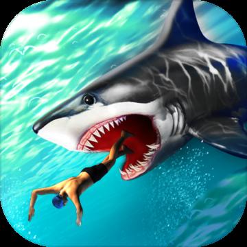 游戏人生 虎纹鲨鱼_鲨鱼游戏_鲨鱼游戏