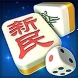 招财新民麻将v1.3.22