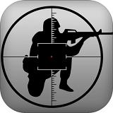 shootergame大逃杀安卓版v1.0
