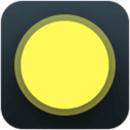 虚拟按键大师安卓版v2.5.20
